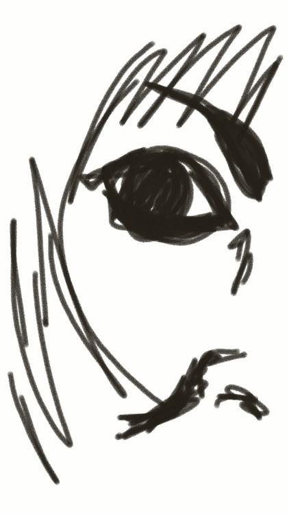 sketch-1528373533232