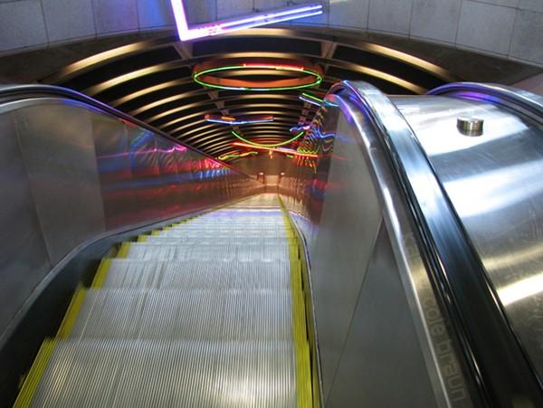 Steps 005