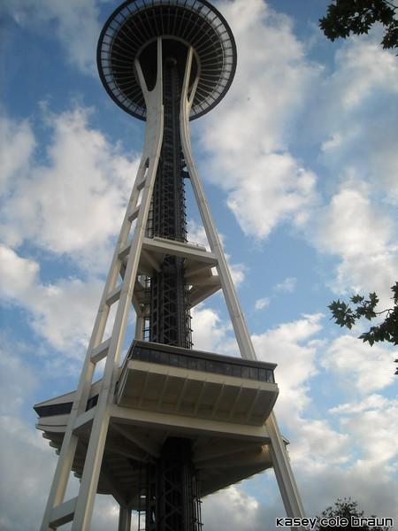 Seattle03