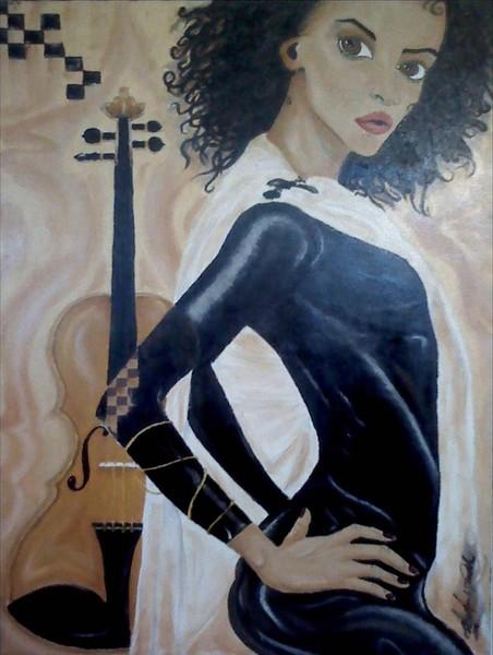 10 Violin