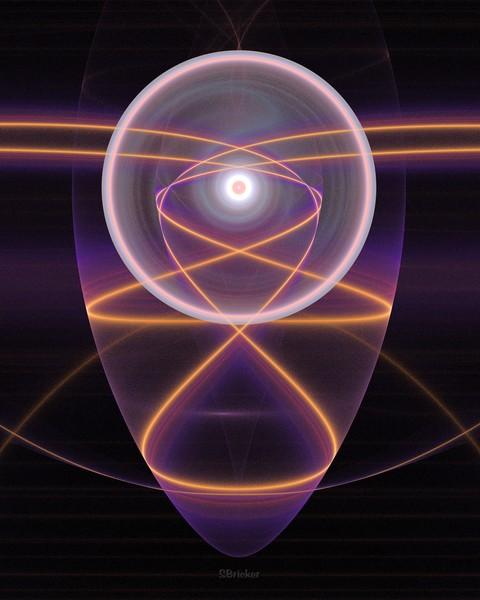 'Translating Parabolic Thought Into Linear Logic'