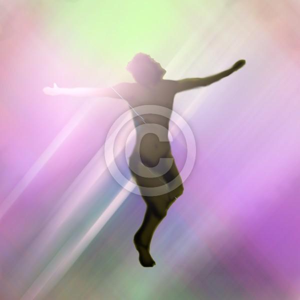 resurrección Jesucristo dios