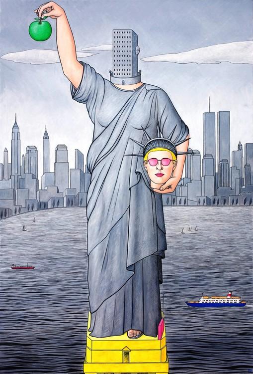 Sing-Sing (New York VII)