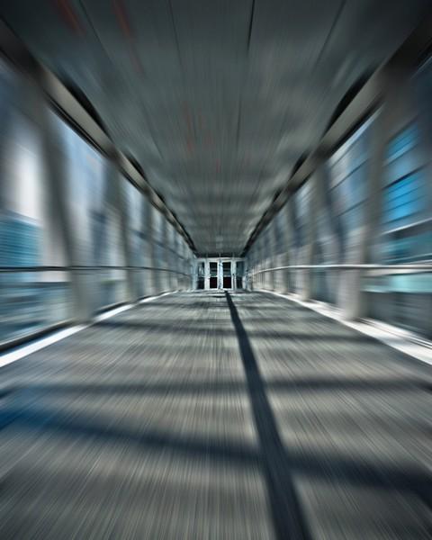 Skydome Dreamwalk
