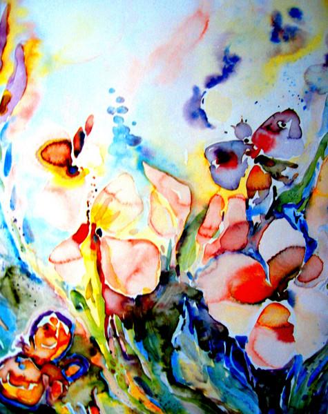 butterfly-garden 2