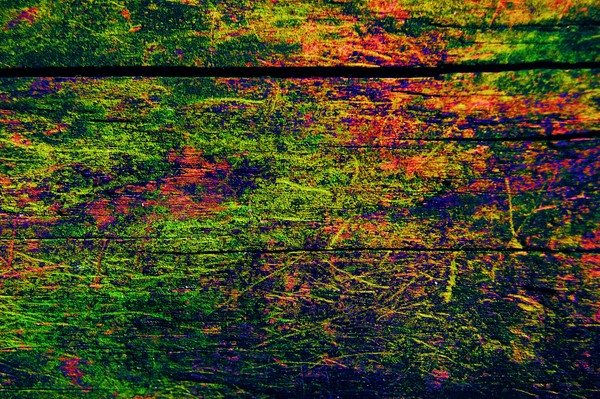 sensory imaging
