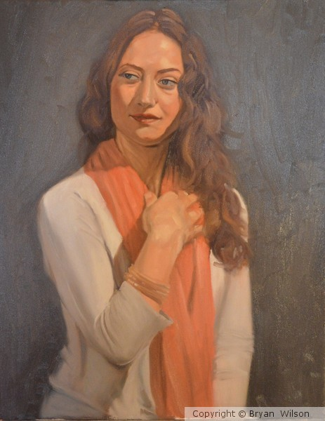 untitled (andrea)