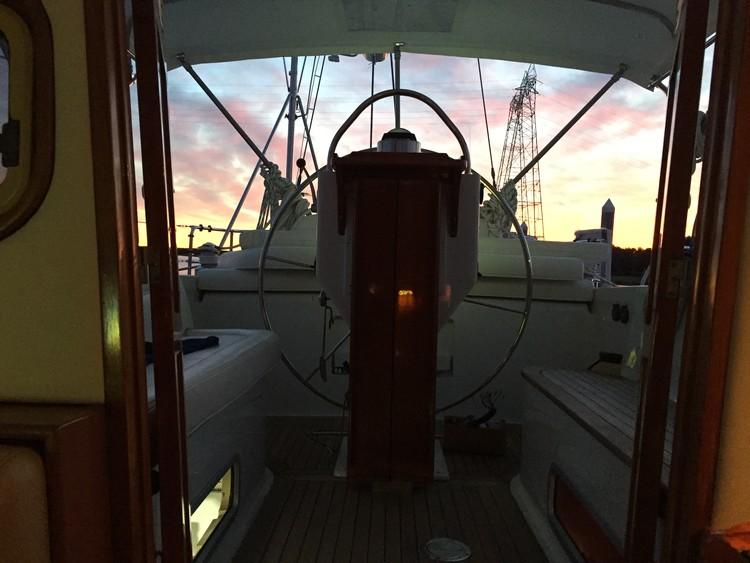 Sunset Cainhoy, SC