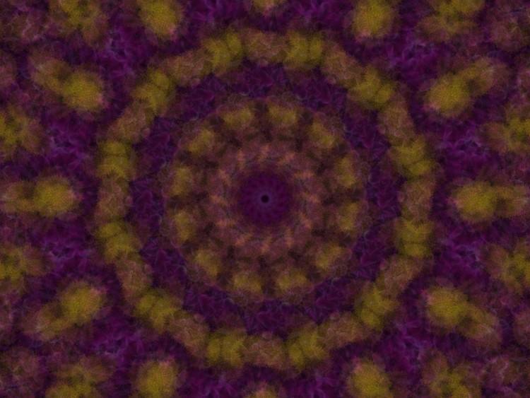 Birthing Mandala 7