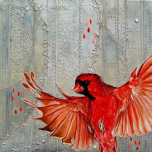Cardinal Choral