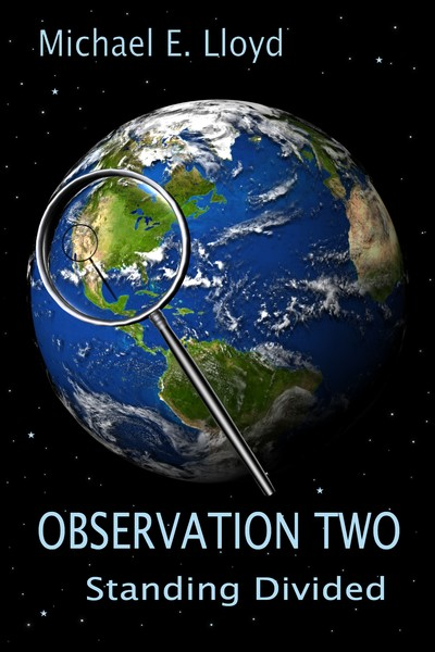 Observation Two