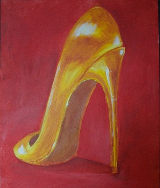 Lushes Stiletto 02