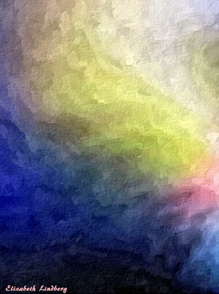 Colorstorm