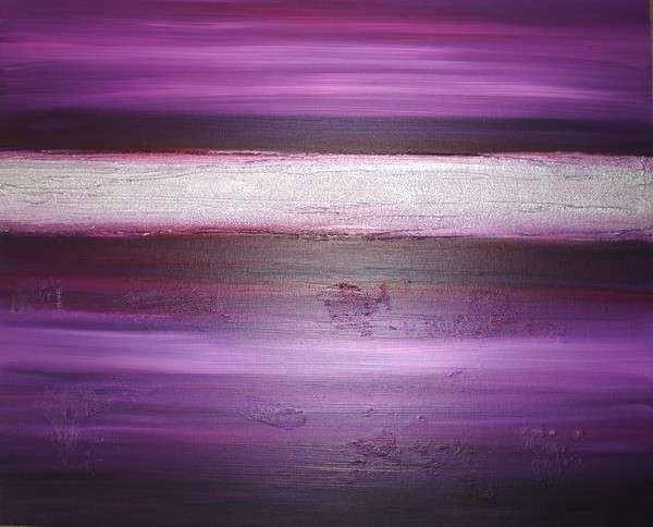 violet lake