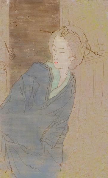 copy-of-yoshitoshi1wip1.jpg