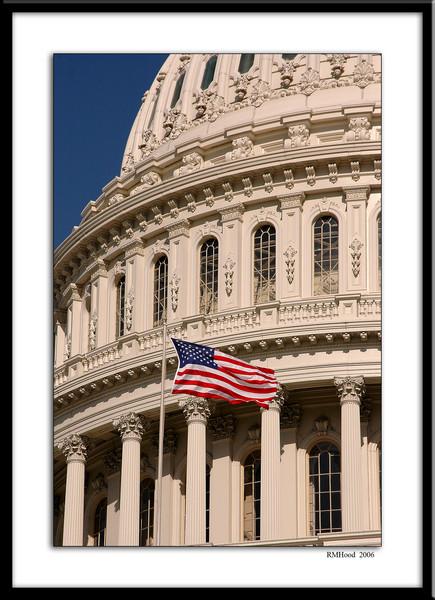 Capitol_framed