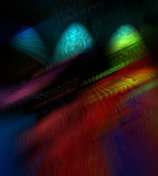 S. Lights