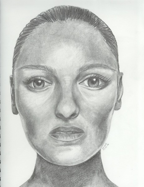 Woman_face