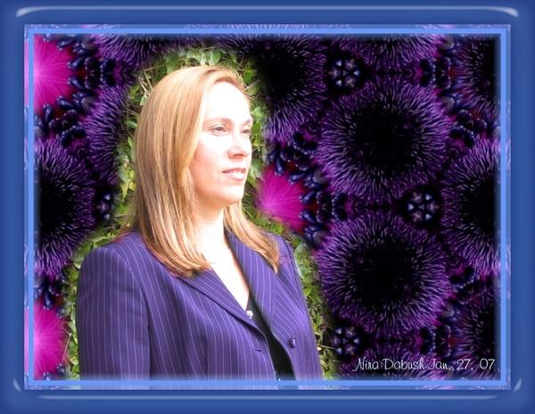 Myself 2007