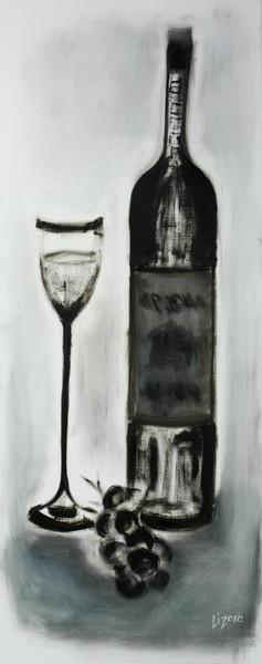 Another Wine by Liz Sutcliffe