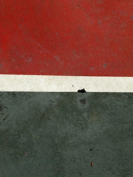 Homage to Rothko 2