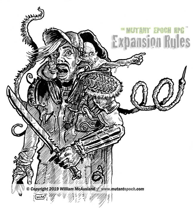 TME-Expansion-Rules-parasite-and-Host-web