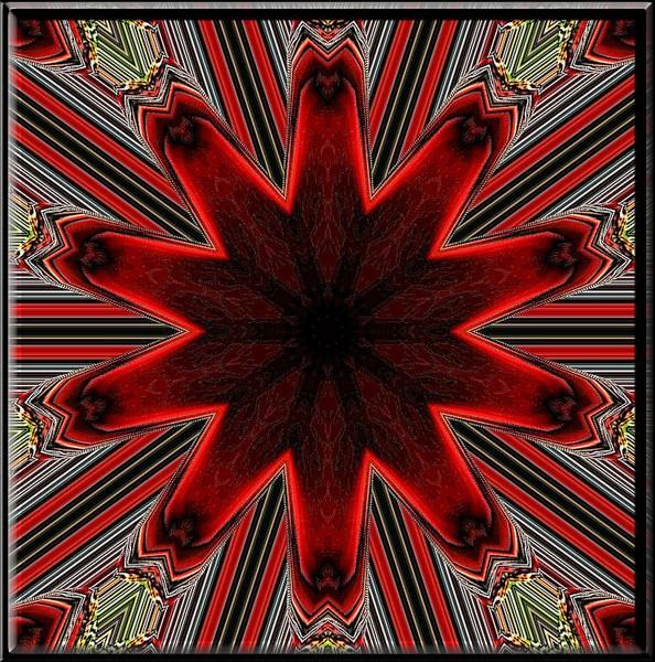 Kaleidoscope 79