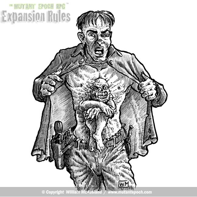 The-Mutant-Epoch RPG-Expansion-Rules-Art-Horrid-Symbiont-web