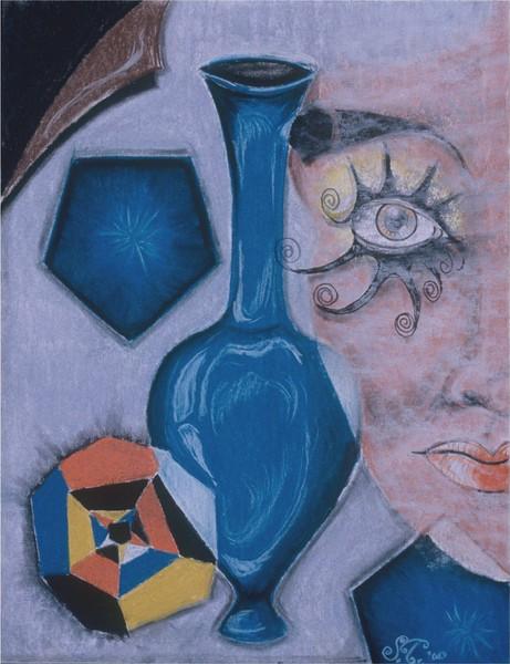 An Eye 4 Art