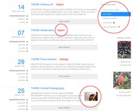 5 New Upgrades to the Message Boards