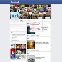 10,000 Fans on Facebook!