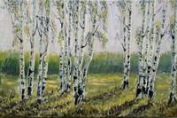THEME: TREES