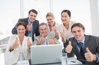 Customer Support Improvements