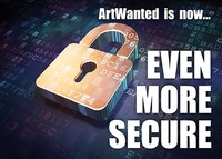 Upgraded Security to SSL/HTTPS