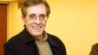ARMANDO SALAS - RIP