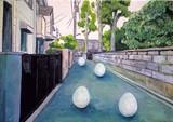 by Tomohiro Mae