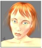 by maureen older