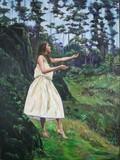 by Kathy  Ostman-Magnusen