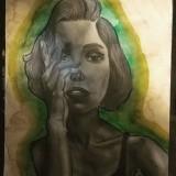 by Jenny Willis
