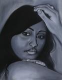 by Karuna  Premalal