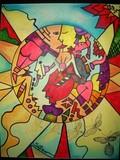 by Edwardo setien