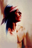 by David            Ewart