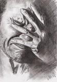 by Ratko Torma