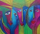 by Rita cristina Ghise
