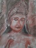 by Rachana Gulati