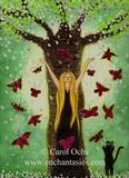 by Carol Ochs