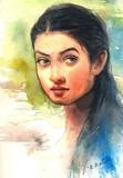 by R. Kamal