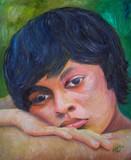 by Nilantha Lokunarangode