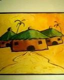 by wale babatunde