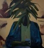 by Shirin Moayya